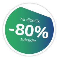 subsidie-coachings-programma